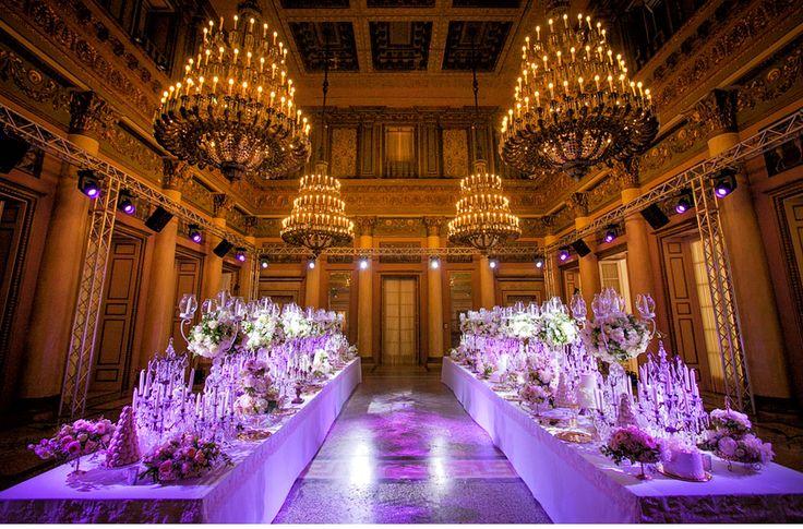 Siamo lieti di presentarvi un breve riassunto degli scatti realizzati da Morlotti Studio al magnifico evento di Enzo Miccio per presentare la sua nuova linea di abiti da sposa, composta da 25 splendidi wedding dress.  http://www.morlotti.com/enzo-miccio-bridal-collection  #enzomiccio #bridalcollection #enzomicciobridalcollection