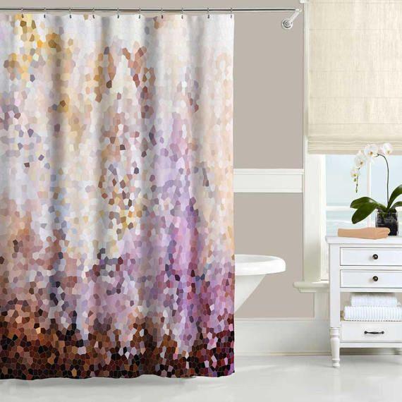 17 Best Ideas About Shower Base Sizes On Pinterest Mermaid Bathroom Decor Mermaid Bathroom