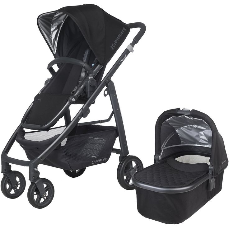 http://www.kidstoysonlineshopping.com/category/uppababy-stroller/ UPPAbaby Cruz Stroller with Bassinet, Jake