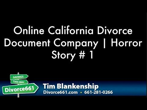 The 25+ best Divorce forms ideas on Pinterest Divorce papers - divorce templates