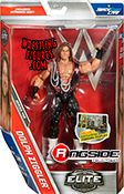 Roddy Piper - WWE Entrance Greats WWE Toy Wrestling Action Figure