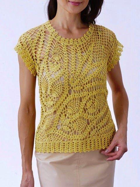 http://knitting-yes.blogspot.com.ar/2015/04/blog-post_19.html