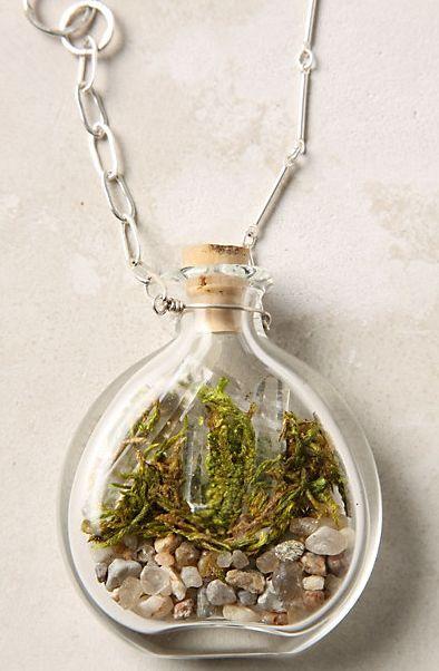 638 Best Terraium Ideas Images On Pinterest | Terrarium Ideas, Mini Gardens  And Miniature Gardens Part 80