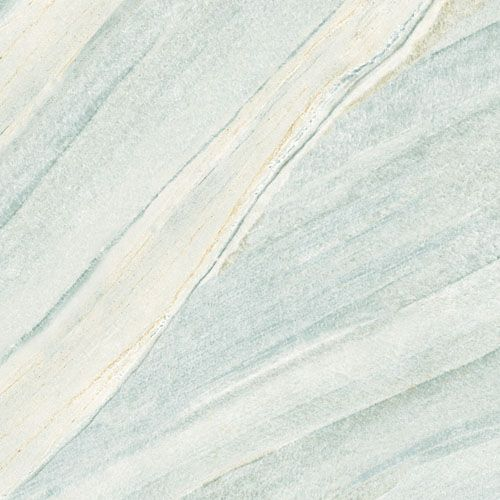 The Rich And Ever Por Sea Wave Green Granite Effect Tile Available In Ultra Thin