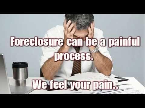 Foreclosure Attorney San Francisco CA - Loan Modification - Mortgage Def...