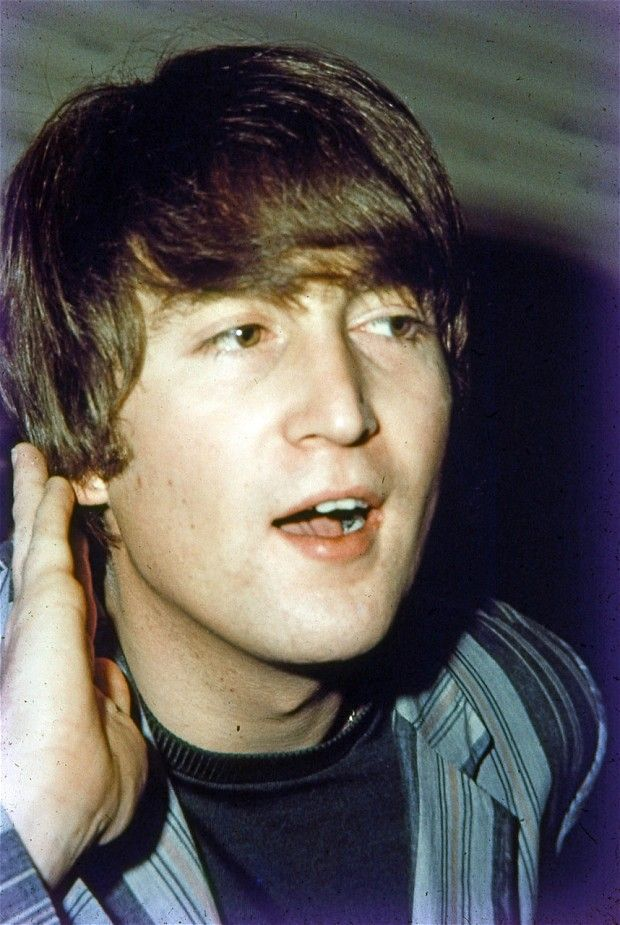 Rare colour transparencies taken by Dr Robert Beck of The Beatles during their first tour of the United States are to be sold at Omega Auctions in Stockport, in a special Beatles memorabilia auction in March.