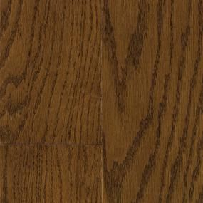Hardwood Flooring | Discount Wood Flooring | ProSource Wholesale Benchmark    2G Click Spice