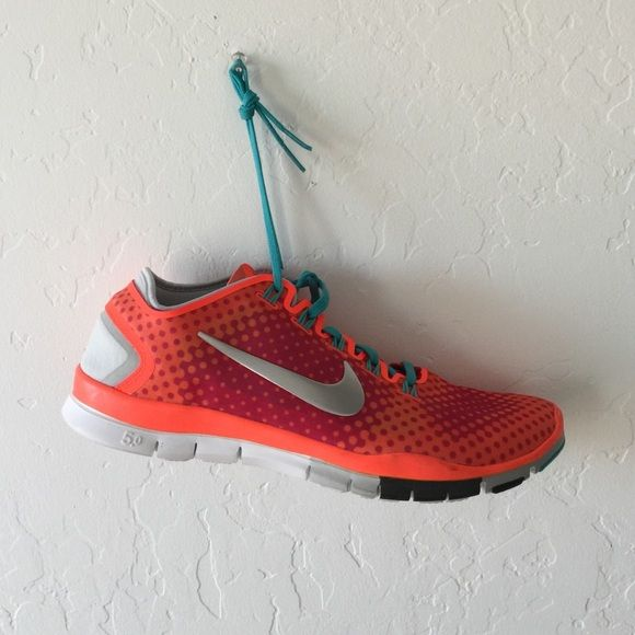 Brand new nike shoes  no trades  Nike Shoes Athletic Shoes