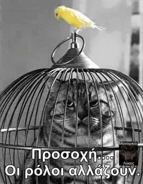 Προσοχήwww.SELLaBIZ.gr ΠΩΛΗΣΕΙΣ ΕΠΙΧΕΙΡΗΣΕΩΝ ΔΩΡΕΑΝ ΑΓΓΕΛΙΕΣ ΠΩΛΗΣΗΣ ΕΠΙΧΕΙΡΗΣΗΣ BUSINESS FOR SALE FREE OF CHARGE PUBLICATION