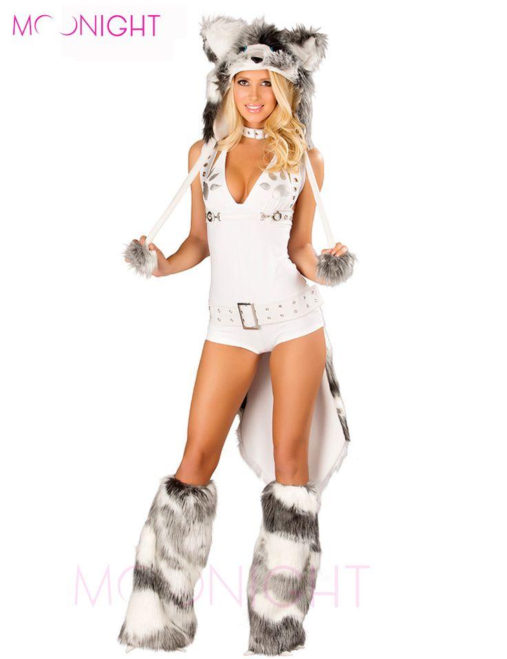 Gratis verzending hot koop kerst sexy kostuum vrouwen witte kerst jumpsuits in     Onthaal aan mijn opslag!100 % gloednieuweTroosten om te dragen, vriendelijke strakke huidMateriaal: spandexKle van exotische vrouwen kleding op AliExpress.com | Alibaba Groep
