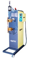 Spot Welding Machine, Buy Spot Welding Machine