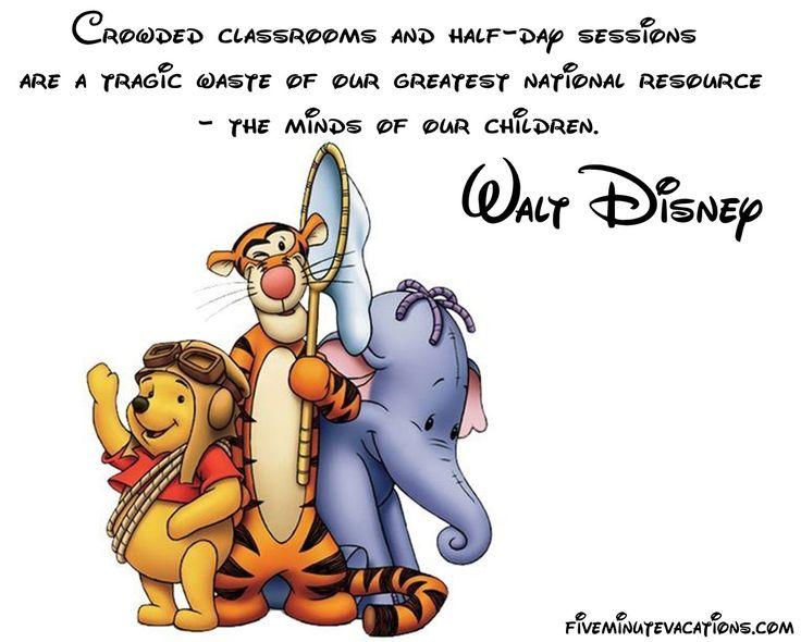 78 Best Images About Walt Disney Quotes On Pinterest