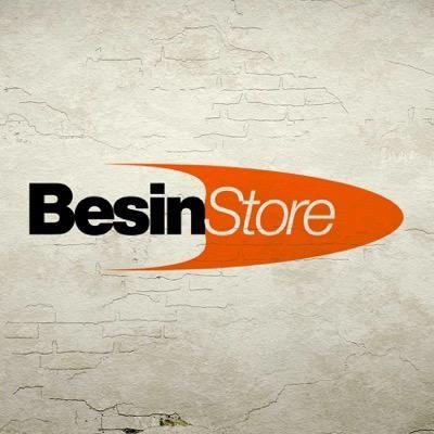 Türkiye'nin Spor ve Sağlık Yaşam Mağazası   www.besinstore.com/protein-tozu www.besinstore.com/amino-asit