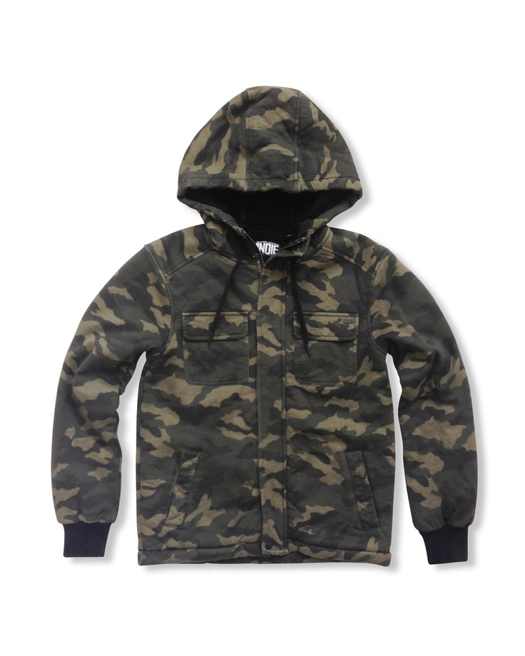 the MARINES hoodie. available in ages 3 - 14. www.industriekids.com.au