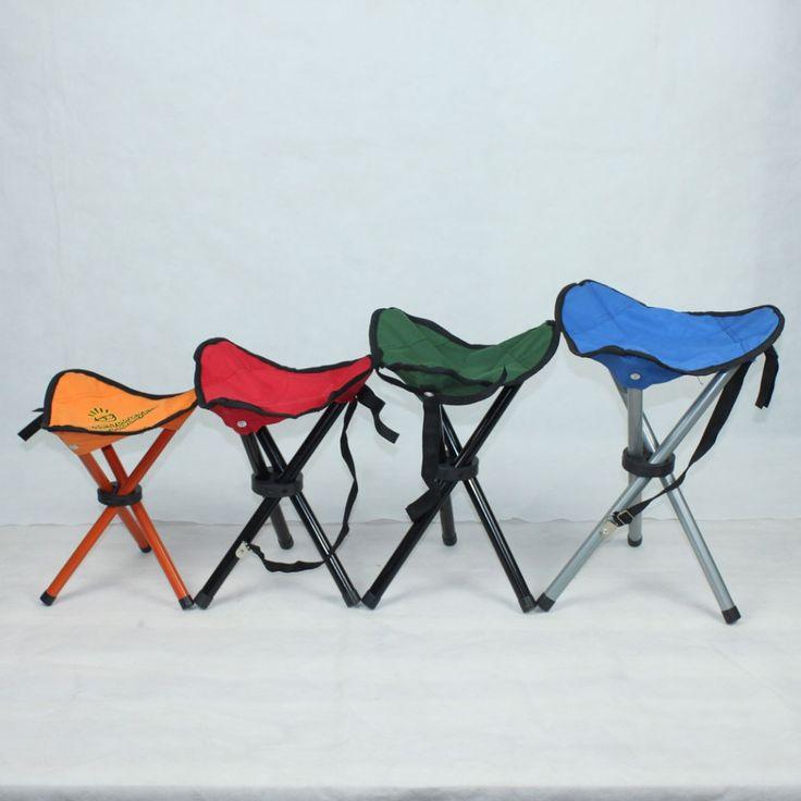 Cheap bulk wholesale JD-1001 folding stool walking stick for hiking from yongkang joyder manufacture and trade Co Ltd on YYUber.com