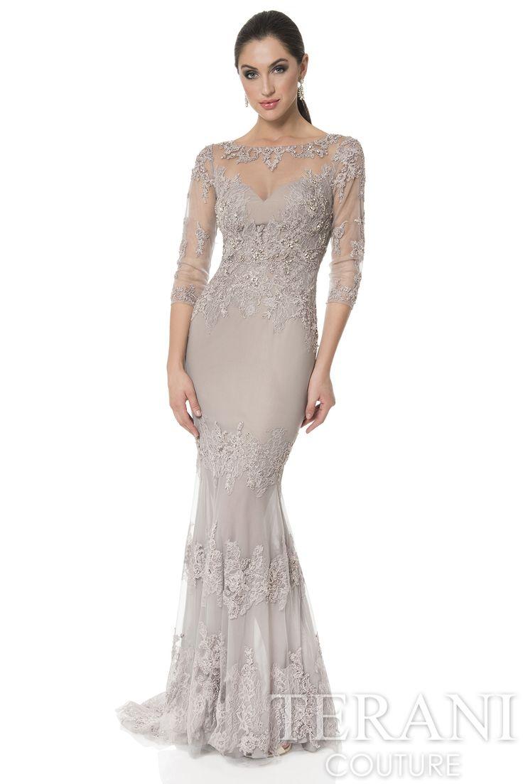 Cheap Terani Dresses