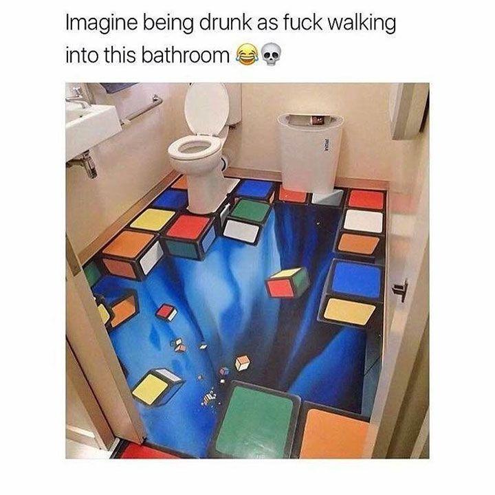 Random Funny Memes Dump that will Make You LOL - 1
