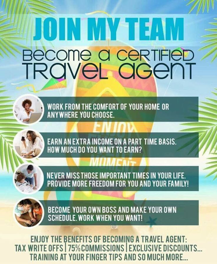 9 best Travel Agents Wanted images on Pinterest Cruises - home based travel agent sample resume