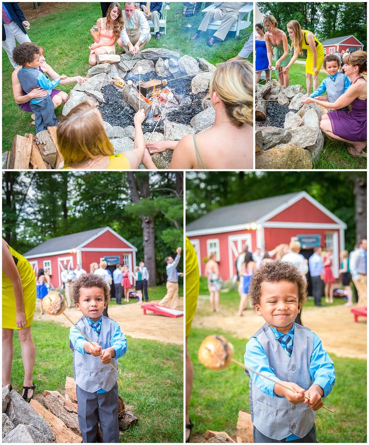 9 best Birthday Parties at Smolak Farms images on Pinterest
