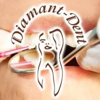 Dental treatment for us is not a craft, it's a passion, and our client's satisfaction is our main goal. For that, we provide highly equipped clinics, operated by qualified dentists with profound knowledge of latest techniques and modalities.  	In addition our dental clinic offers a wide selection of treatments in our Beauty-Salon and a pleasant stay at the Diamant-Dent Hotel during your dental treatment.  	Call us on our toll free number: 00 800 44556677 (A, D, CH, UK, IRL, NL, B, I, ...