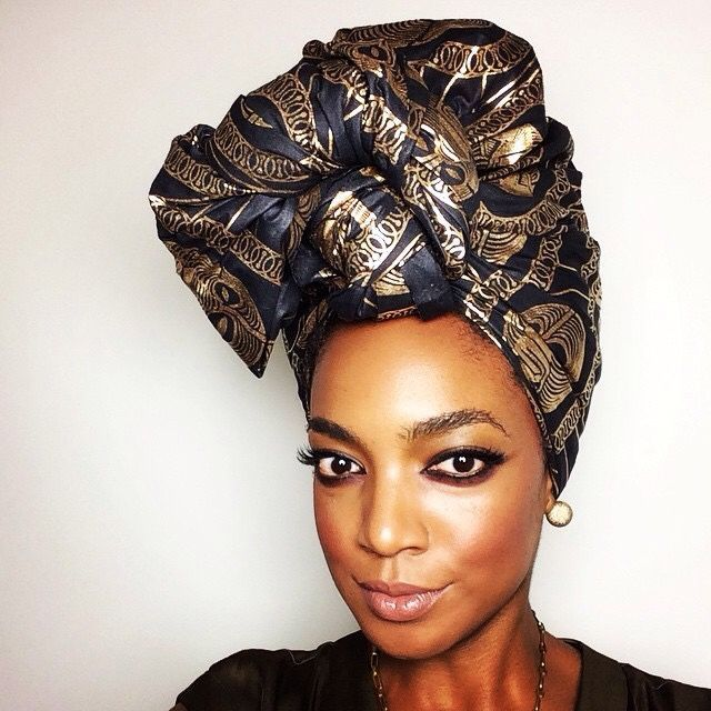 black hair wrap styles 187 best hair styles wraps scarfs and hats 3161