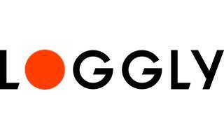 "Loggly ""cloud-based enterprise-class log management system"""