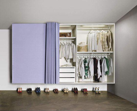 Et Voilà Weightless_wardrobe — Lago