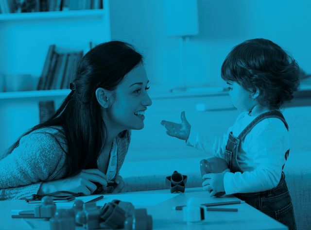 If you'd like to find out more about how utilizing a London nanny company service can provide you comfort and peace of mind, you are going to want to carry on reading on.