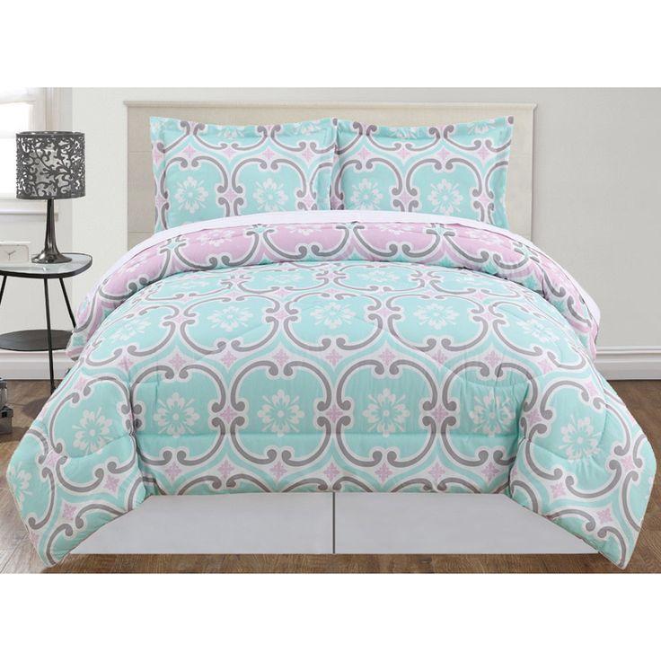 Mint Green Bedrooms For Girls Bedroom Curtains 2016 Eclectic Bedroom Furniture Bedroom Design With Bathroom: Best 25+ Mint Comforter Ideas On Pinterest