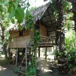 Khmer Villiage Homestay, Baray, Cambodia
