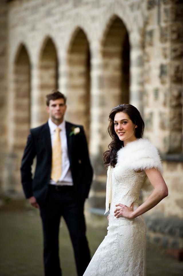 Bree's french lace sheath dress http://www.arcarocouture.com.au/bree/