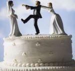 Il matrimonio infedele