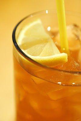 The Spice Island Iced Tea: Spices Islands, Staten Islands, Delish Drinks, Islands Ice, Iced Tea, Backyard Bartender, Ice Teas, Islands Ferris, Favorite Drinks