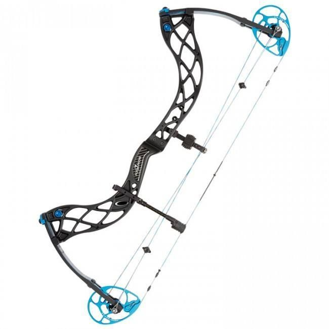 10 BEST HUNTING BOWS FOR WOMEN