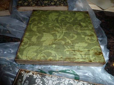 Wood Plaques: Crafts Ideas, Life, Wood Squares, Ballard Inspiration Wood, Decor Plaques, Ballardinspir Wood, Wood Plaques, Interesting, Woods