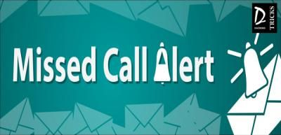 Free Classifieds Miss Call Alert in Jaipur - All of India, All India - ADpress Non registration Free classifieds India.