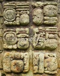 Image result for mayan throne