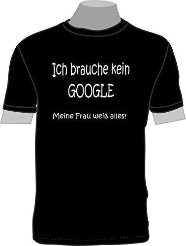 Mann Mit Grill Sucht Frau Mit Kohle; T Shirt ShirtShop Saar