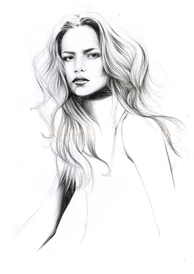By Caroline Andrieu (http://tight-sweater.blogspot.fr)