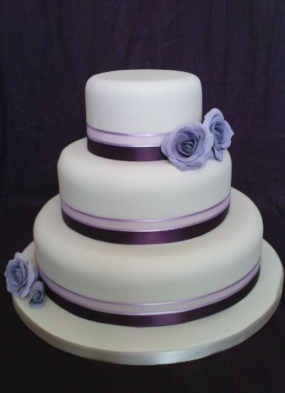 torta4  - CAKE TORTAS DE BODA