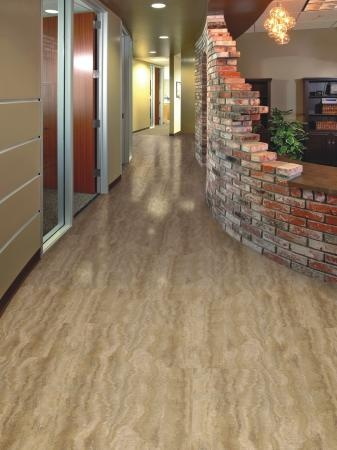 78 Images About Replacement Flooring On Pinterest Santa