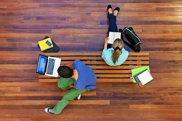 Aprendizaje Ubicuo - Un Nuevo Paradigma para la Transformación Educativa | #eBook #Educación