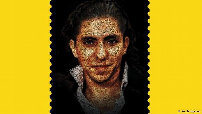 Bloguero saudí Raif Badawi gana premio Sájarov a Libertad de Conciencia | AdriBosch's Magazine