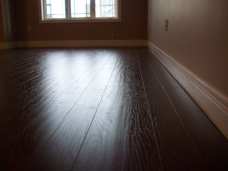 laminate flooring installation cost home depot laminate flooring laminate  flooring cost laminate flooring wood - 25+ Best Ideas About Laminate Wood Flooring Cost On Pinterest