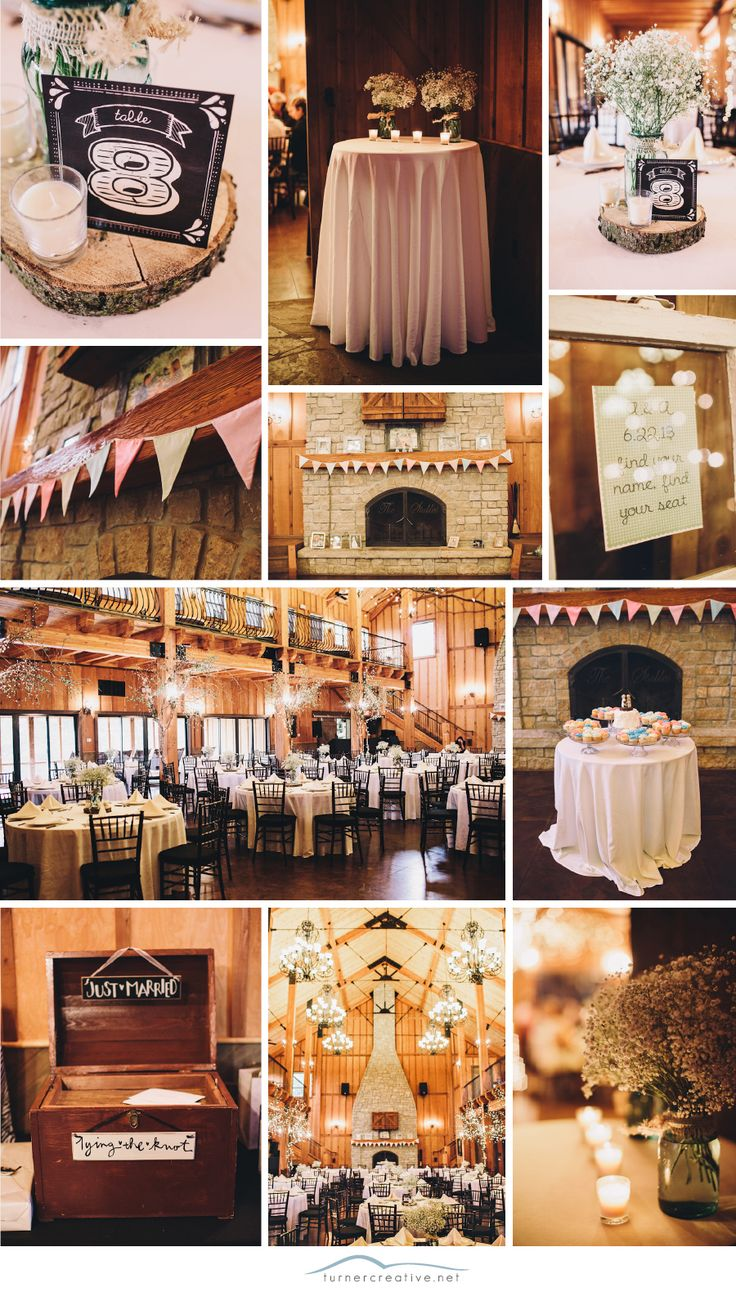 Barn wedding venues near joplin mo   best Charlotte Hambrick images on Pinterest  Blog Charlotte and