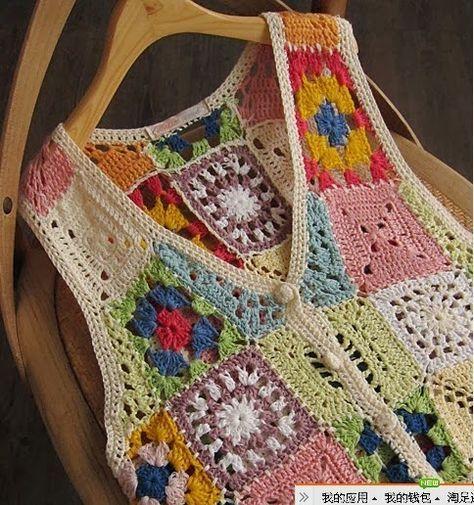LA CASITA DE MABELY: genial ,idea, color cuadros de la abuela de la web
