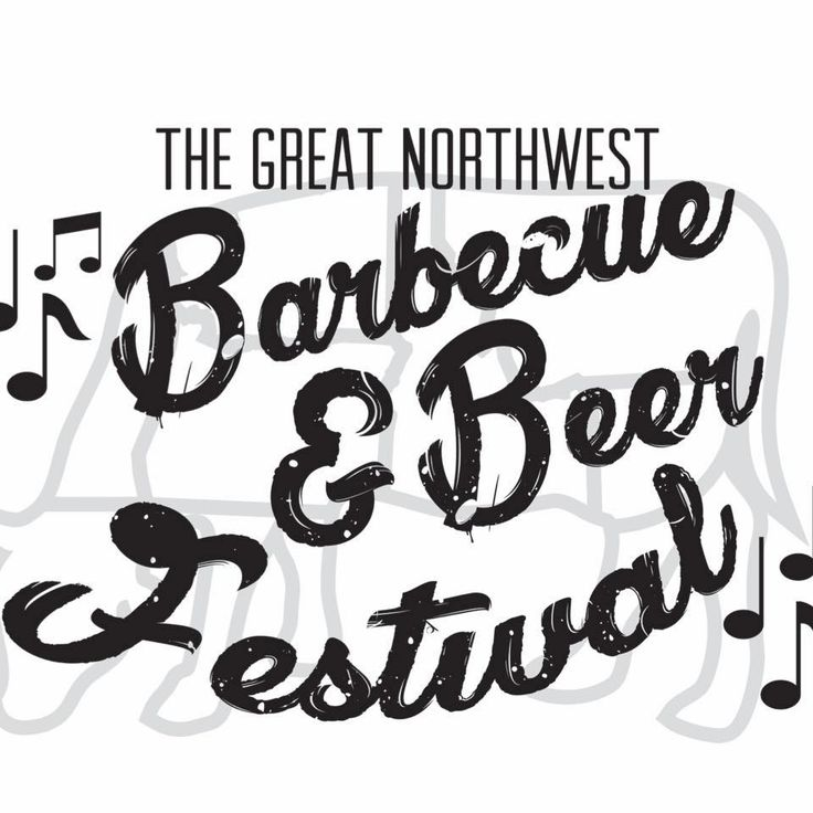 Come see us this Saturday at The Great Northwest Barbecue and Beer Festival in Hayden!    Stop by and spin our prize wheel! We have some really great prizes like gift certificates and coupons for free stuff! Come say hi and mention you saw this post of Facebook and you'll get something a little extra special.      Can't wait to see you there!