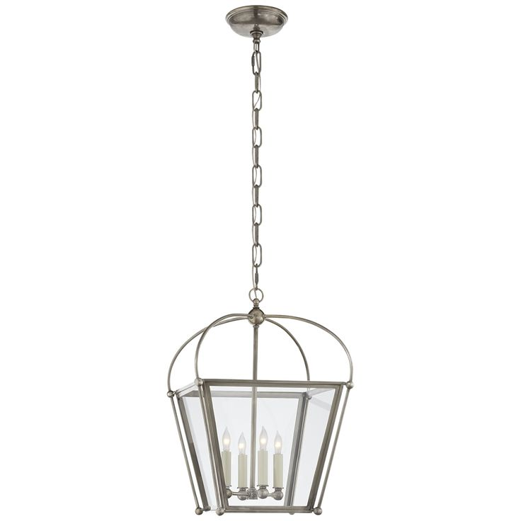 Find This Pin And More On Lighting Catalog