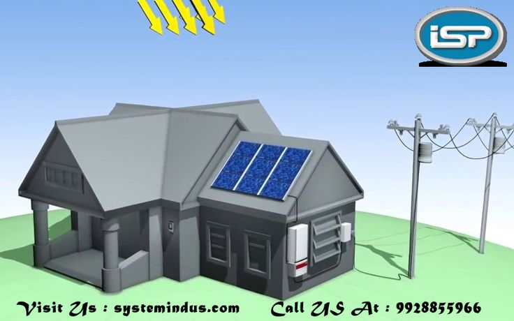 Technology: Boon or Bane.Know More ; http://bit.ly/2kOOAD9  #CCTVCameraJaipur #CCTVinJaipur #SolarPanelSystemJaipur