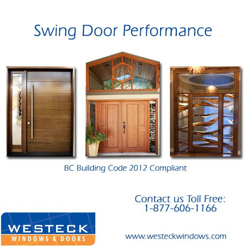 At Westeck Windows and Doors we pride ourselves in providing the most up to date products  sc 1 st  Pinterest & 34 best All Wood Windows u0026 Doors images on Pinterest   Wood ... pezcame.com